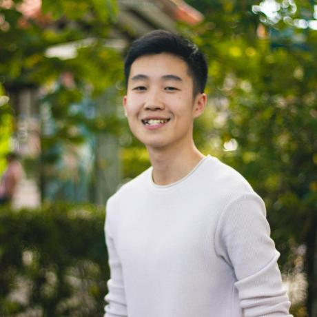 Raphael Yee