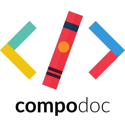 Compodoc: The missing documentation tool for your Angular application