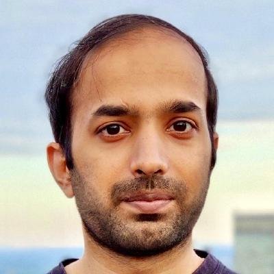 GitHub - krrish94/DeepLearningResources: My collection of
