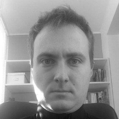 GitHub - dvsekhvalnov/jose-jwt: Ultimate Javascript Object