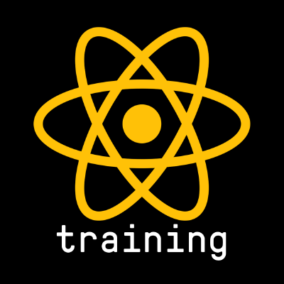GitHub - react-native-training/react-native-fonts: Fonts available