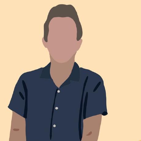 Josh Spicer