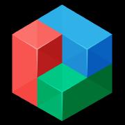 @blueprint-bot