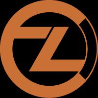 @z-classic