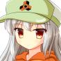 @Aogiri-m2d