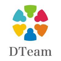 @DTeam-Top