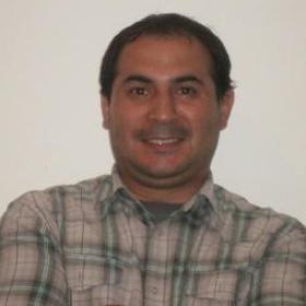 Julio Becerra Nuñez