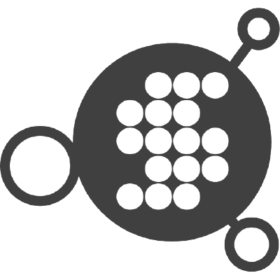 Synapse.Server.HttpClient icon