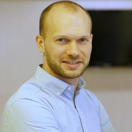 Avatar of nikolaybykovsky