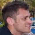@MirkoBonadei