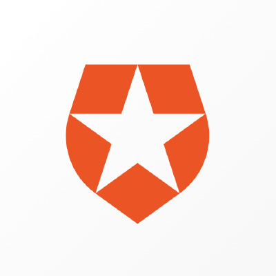 GitHub - auth0-community/auth0-react-scripts: Bootstrap