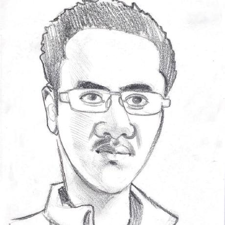 Vijay Thakkar