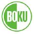@IVFL-BOKU