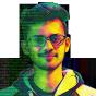 @charanjit-singh