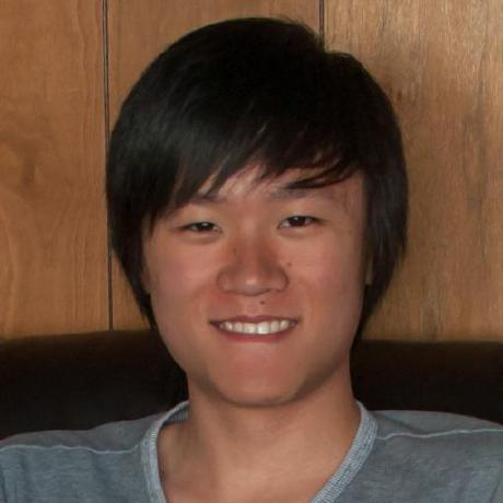 Allen Li's avatar