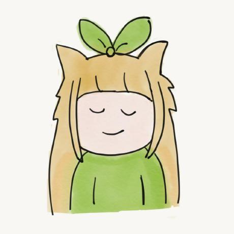 `Megumi Fox 恵狐 <https://blog.megumifox.com/>`_