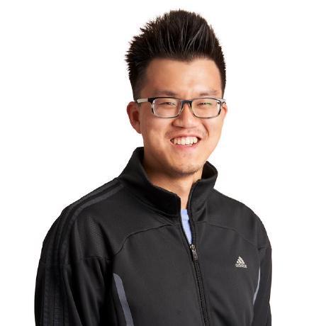 Preston Ong's avatar