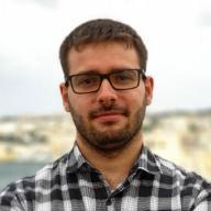 @AngelVenchev