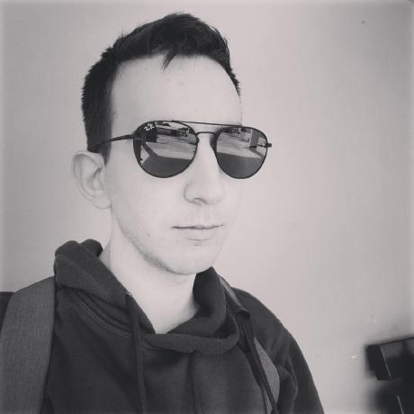 @lukapaunovic