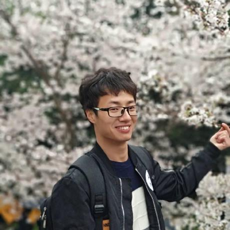 SoftwareGift (Peng) / Repositories · GitHub