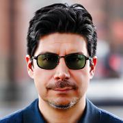 @borisvillanueva