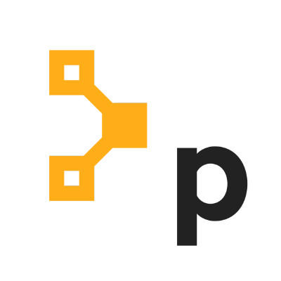 GitHub - puppetlabs/puppet: Server automation framework and