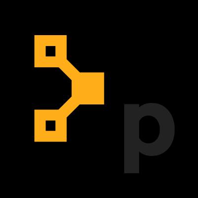 GitHub - puppetlabs/puppetlabs-stdlib: Puppet Labs Standard