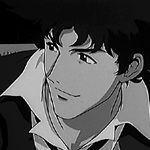 RetricSu's avatar