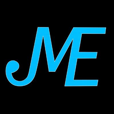 GitHub - jmelahman/python-for-everybody-solutions: Solutions