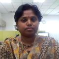 @Padmalakshmi