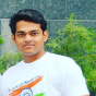 b60234402 How to change css name along with js name in gulp build. · Issue  388 ·  akveo blur-admin · GitHub
