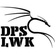 @dpslwk