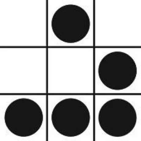 234584?v=4s=40