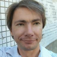 @generalov
