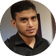 Nabeel Yoosuf's avatar