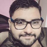 @abhaykhatariya