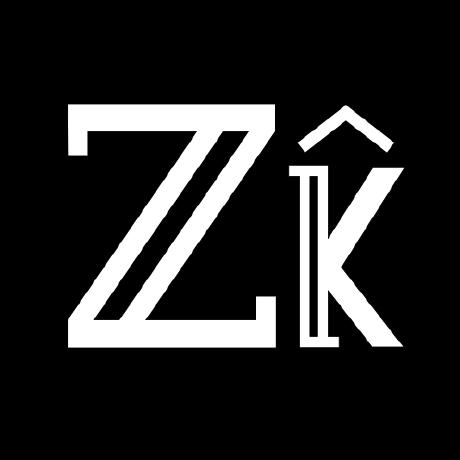 zkulphong Kulphongpatana's avatar