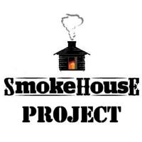 @SmokeHouseProject