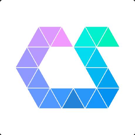 csonnhalter/cs-toggle-icon-button icon