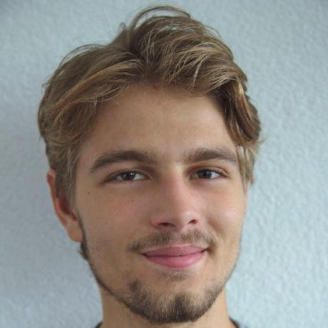 Yves Zumbach