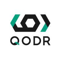 @qodrorid