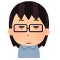 @y-koseki