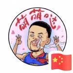 @wangsiyuan0215