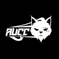 @AUCyberClub