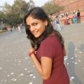 Akriti Ayushi