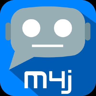 GitHub - messenger4j/messenger4j-spring-boot-quickstart-template