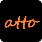 The attoparser open source project