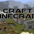 @CraftMinecraft