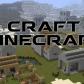 @CraftMinecraft