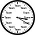 @team-thyme
